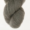 Regnmoln pullover cardigan Bohus Stickning - 20g patterncolor 164 handdyed angora/merino