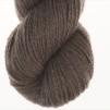 Regnmoln pullover cardigan Bohus Stickning - 20g patterncolor 218 handdyed angora/merino