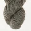 Guld pullover cardigan Bohus Stickning - 20g patterncolor 164 handdyed angora/merino