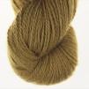 Guld pullover cardigan Bohus Stickning - 20g patterncolor 142 handdyed angora/merino