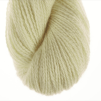 Guld pullover cardigan Bohus Stickning - 20g patterncolor 45 handdyed angora/merino