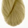 Guld pullover cardigan Bohus Stickning - 20g patterncolor 89 handdyed angora/merino