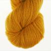 Guld pullover cardigan Bohus Stickning - 20g patterncolor 140 handdyed angora/merino