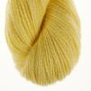 Ringdansen pullover cardigan Bohus Stickning - 20g patterncolor 149 handdyed angora/merino