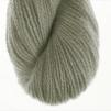 Ringdansen pullover cardigan Bohus Stickning - 20g patterncolor 162B handdyed angora/merino