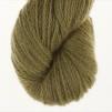 Mörkt Löv pullover cardigan Bohus Stickning - 20g patterncolor 60 handdyed angora/merino