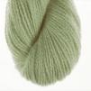 Mörkt Löv pullover cardigan Bohus Stickning - 20g patterncolor 282 angora/merino