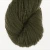 Mörkt Löv pullover cardigan Bohus Stickning