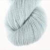 Bleka Skimret pullover cardigan Bohus Stickning - 20g patterncolor 271 handdyed angora/merino