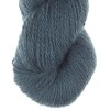 Bleka Skimret pullover cardigan Bohus Stickning - 20g patterncolor 69 angora/merino