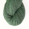 Bleka Skimret pullover cardigan Bohus Stickning - 25g patterncolor 225 handdyed wool