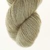Canna grön pullover cardigan Bohus Stickning - 20g patterncolor 120 handdyed angora/merino