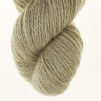 Canna rosa pullover cardigan Bohus Stickning - 20g patterncolor 120 handdyed angora/merino
