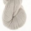 Gul Eld pullover cardigan Bohus Stickning - 20g patterncolor 28 handdyed angora/merino