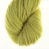 Gul Eld pullover cardigan Bohus Stickning - 20g patterncolor 177 handdyed angora/merino