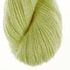Gul Eld pullover cardigan Bohus Stickning - 20g patterncolor 251 handdyed angora/merino