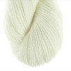Lemon Gul pullover cardigan Bohus Stickning - 20g patterncolor 214 handdyed angora/merino