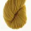 Lemon Gul pullover cardigan Bohus Stickning - 20g patterncolor 74 handdyed angora/merino