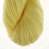 Lemon Gul pullover cardigan Bohus Stickning - 20g patterncolor 275 handdyed angora/merino