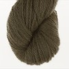 Vattenmelonen pullover cardigan Bohus Stickning - Extra 100g bottenfärg / maincolor 195 angora/merino