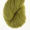 Vattenmelonen pullover cardigan Bohus Stickning - 20g patterncolor 42 handdyed angora/merino