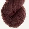 Vattenmelonen pullover cardigan Bohus Stickning - 20g patterncolor 85 handdyed angora/merino