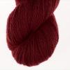 Vildäpplet pullover cardigan Bohus Stickning - 20g patterncolor 89 handdyed angora/merino
