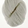 Gröna Dimman jacket Bohus Stickning - 20g patterncolor 162 handdyed angora/merino