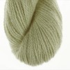 Gröna Dimman jacket Bohus Stickning - 20g patterncolor 282 angora/merino