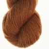 Dean pullover cardigan Bohus Stickning - 20g patterncolor 74 handdyed angora/merino
