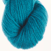 Green Wood pullover cardigan Bohus Stickning - 20g patterncolor 260 handdyed angora/merino