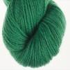 Green Wood pullover cardigan Bohus Stickning - 20g patterncolor 124 handdyed angora/merino