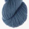 Dean pullover cardigan Bohus Stickning - 20g patterncolor 123 handdyed angora/merino