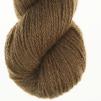 Lilla Humlan pullover Bohus Stickning - 20g patterncolor 21 handdyed angora/merino
