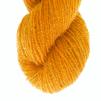 Lilla Humlan pullover Bohus Stickning - 25g patterncolor 236 handdyed wool