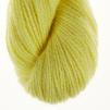 Gula Spetskragen pullover cardigan Bohus Stickning - 20g patterncolor 191 handdyed angora/merino