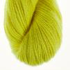 Gula Spetskragen pullover cardigan Bohus Stickning - 20g patterncolor 41 handdyed angora/merino