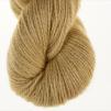 Gula Spetskragen pullover cardigan Bohus Stickning - 20g patterncolor 87 handdyed angora/merino