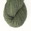Gula Spetskragen pullover cardigan Bohus Stickning - 25g patterncolor 270 handdyed wool