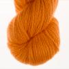 Den Rutiga pullover cardigan Bohus Stickning - Extra 100g bottenfärg / maincolor 322 angora/merino