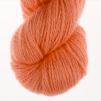 Den Rutiga pullover cardigan Bohus Stickning - 20g patterncolor 286 handdyed angora/merino