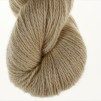 Härskogen pullover cardigan Bohus Stickning - 20g patterncolor 117 handdyed angora/merino