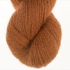Härskogen pullover cardigan Bohus Stickning - 20g patterncolor 73 handdyed angora/merino