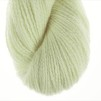 Myrten Grön pullover cardigan Bohus Stickning - 20g patterncolor 146 handdyed angora/merino