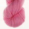 Gotiska Fönstret Rosa pullover cardigan Bohus Stickning - 20g patterncolor 323R handdyed angora/merino
