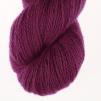 Svanen Lila pullover Bohus Stickning - 20g patterncolor 84 handdyed angora/merino