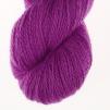 Svanen Lila pullover Bohus Stickning - 20g patterncolor 68 handdyed angora/merino