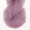 Svanen Lila pullover Bohus Stickning - 20g patterncolor 294 handdyed angora/merino