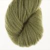 Våren pullover cardigan Bohus Stickning - 20g patterncolor 297 handdyed angora/merino