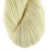 Ägget pullover cardigan Bohus Stickning - 20g patterncolor 284 handdyed angora/merino